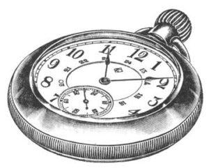 Paley Teleological argument watch